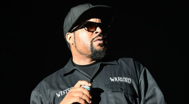 shots-fired-ice-cube-concert-suspect-down