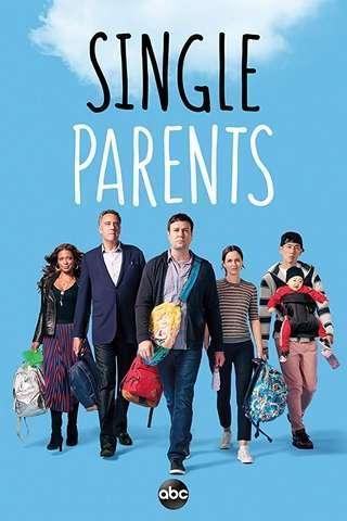 single_parents_default