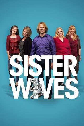 sister_wives_default