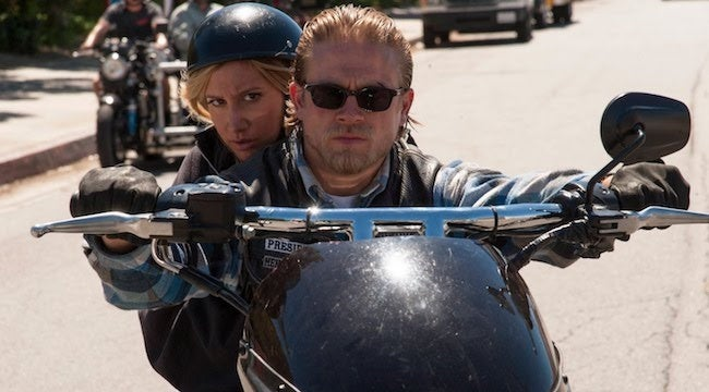 sons-of-anarchy-ashley-tisdale-fx