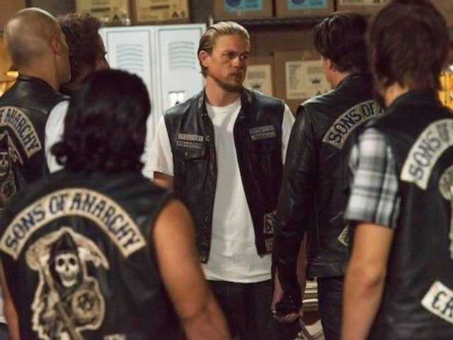 'Sons of Anarchy' Fans Beg Series Creator Kurt Sutter for Reboot Amid Throwback Post