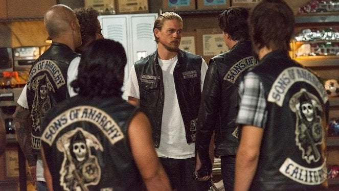 sons-of-anarchy-charlie-hunnam-FX
