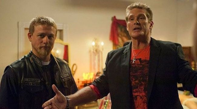sons-of-anarchy-david-hasselhoff-fx