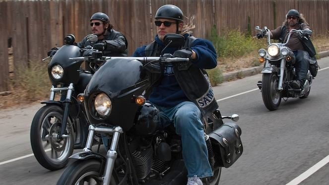 sons-of-anarchy-jax-teller-charlie-hunnam-FX