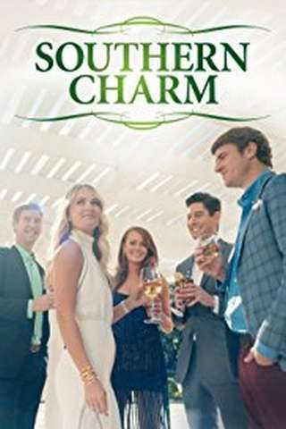 southern_charm_default