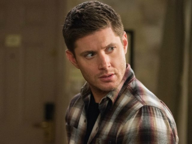 'Supernatural': Dean Will Be Absent From Many Season 14 Episodes
