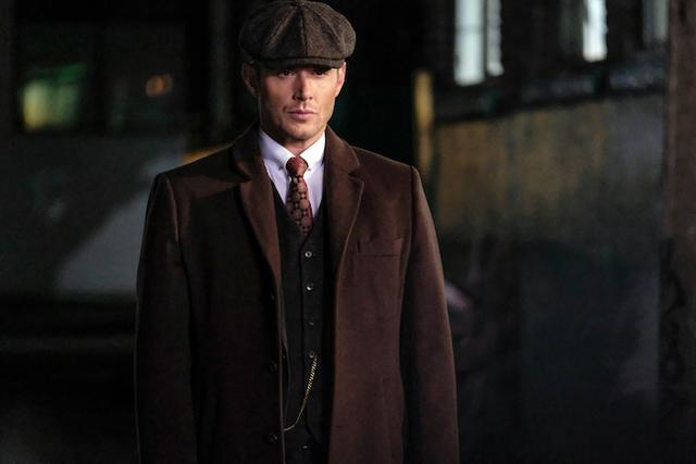 Supernatural-season-14-premiere-photos
