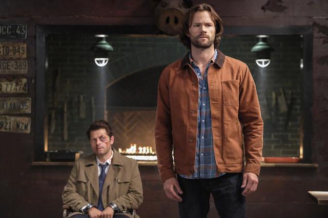 Supernatural-season-14-premiere-photos