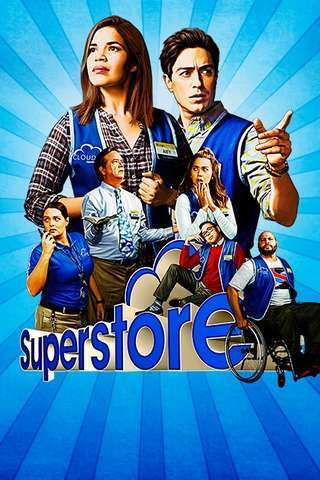 superstore_default