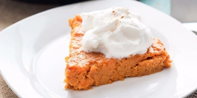 SweetPotatoPie3_horEDIT