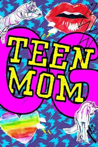 teen_mom_default