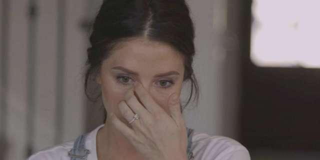 'Teen Mom OG' Star Bristol Palin Slams Reports She's Homophobic and Racist
