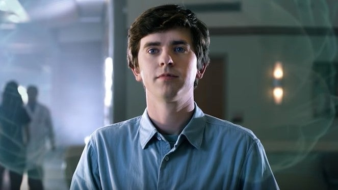 the-good-doctor-shaun-murphy-freddie-highmore-ABC