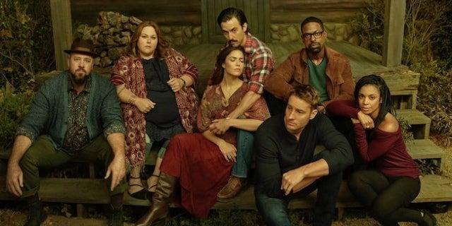 this-is-us-season-three-cast-photo-nbc