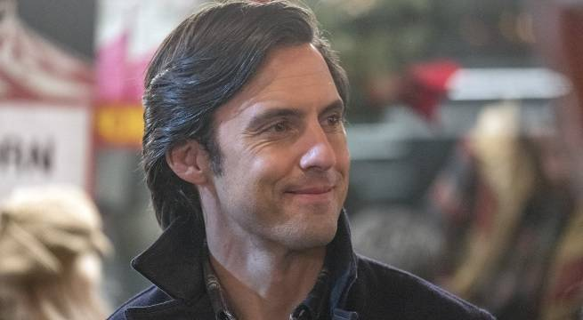 this is us young jack season 3 nbc