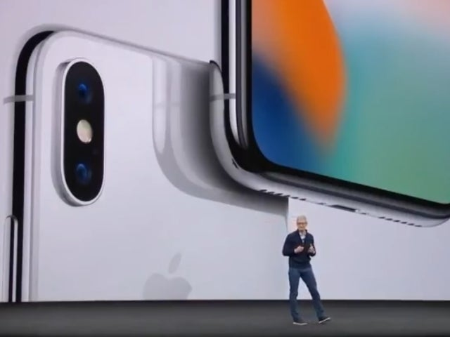 Apple Event: All the iPhone 11 Memes Taking Over Twitter