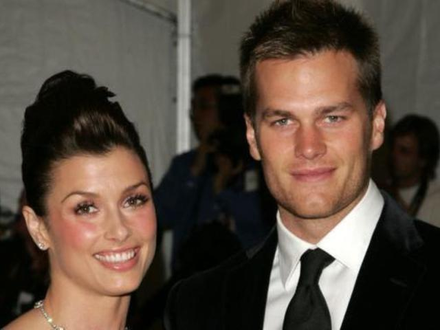 Bridget Moynahan and Tom Brady: A Relationship Timeline
