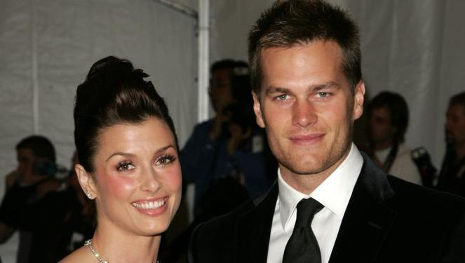 tom-brady-bridget-moynahan-GettyImages-57510790-01
