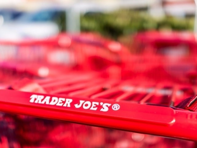 Trader Joe's Founder Joe Coulombe Dead at 89