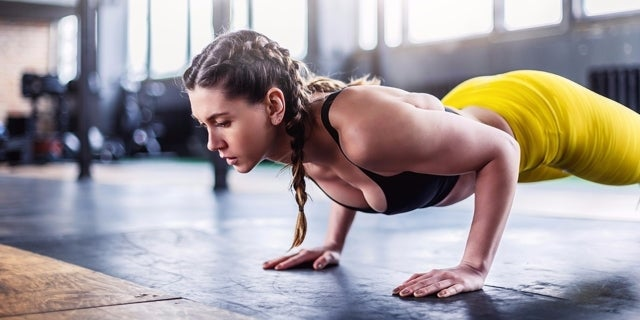 upper-body-moves