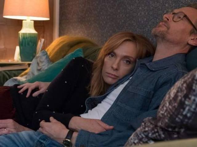 Raunchy Netflix Show 'Wanderlust' Slammed as 'Filth' Ahead of US Premiere