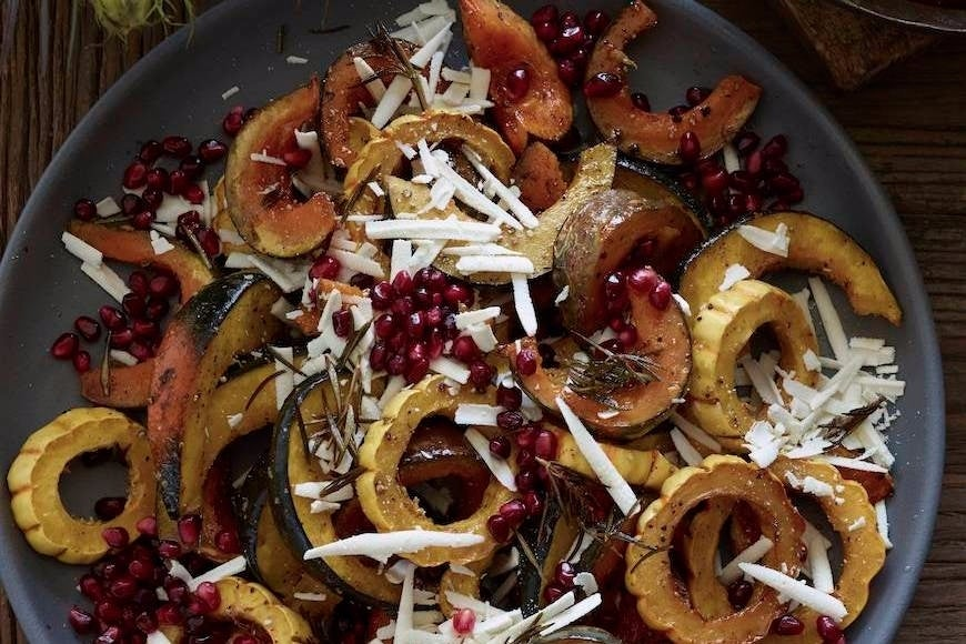 WGC-Thanksgiving-Roasted-Pumpkin-with-Pomegranates-V2-copy-2