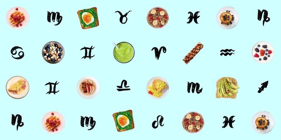 zodiac-breakfasts