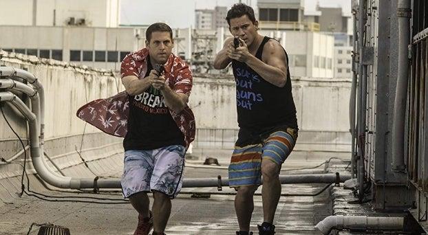 22-jump-street-jonah-hill-channing-tatum