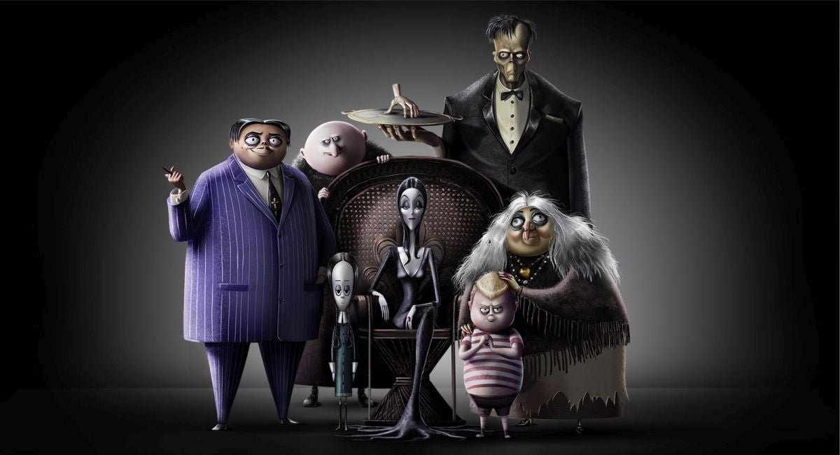 addams-family-animated-film-MGM