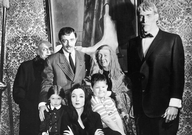 addams-family-show