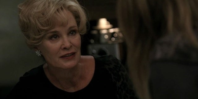 american-horror-story-jessica-lange-constance-langdon-fx
