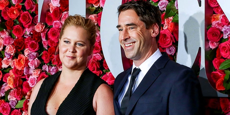 Amy-Schumer-Chris-Fischer-Getty-Walter-McBride-2018-Site-PC