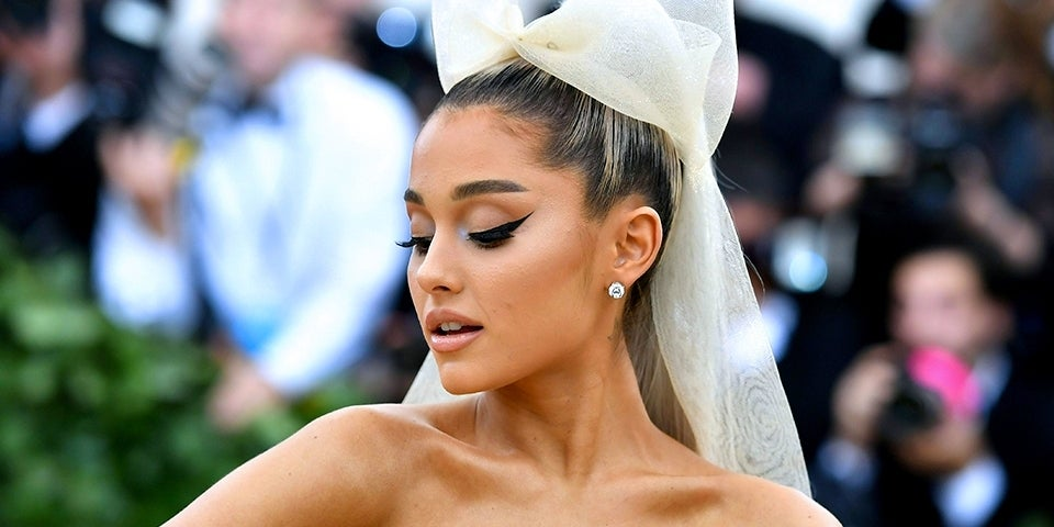 Ariana-grande-Getty-ANGELA-WEISS-2018-Met-Site-PC