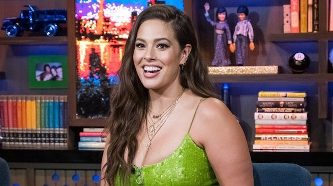 ashley-graham-watch-what-happens-live-wwhl-Bravo-Charles-Sykes