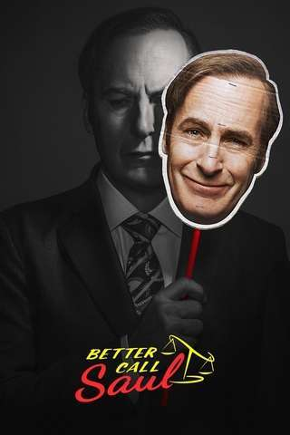 better_call_saul_default