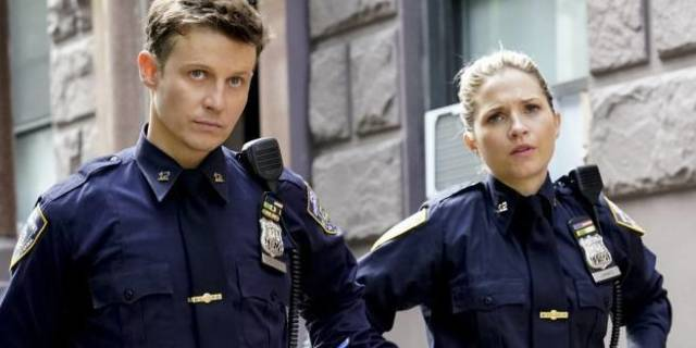 blue bloods jamie eddie playing with fire cbs