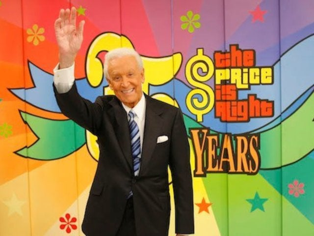Why Some Fans Thought 'Price Is Right' Host Bob Barker Died on Wednesday