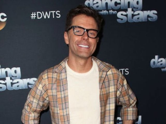'Dancing With the Stars': Bobby Bones Has Perfect Response to Hater on Social Media