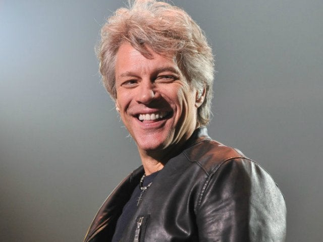 Jon Bon Jovi Bashes Kim Kardashian, Bravo's 'Real Housewives'