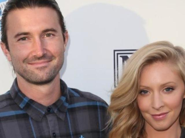 Brandon Jenner Seeks Joint Custody Following Divorce From Leah