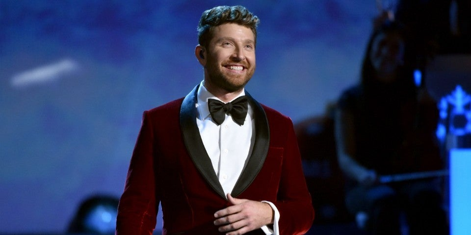 brett-eldredge
