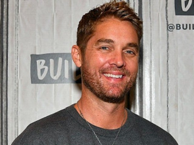 Brett Young Claims He Is 'Better Than Most Guys' in the Kitchen