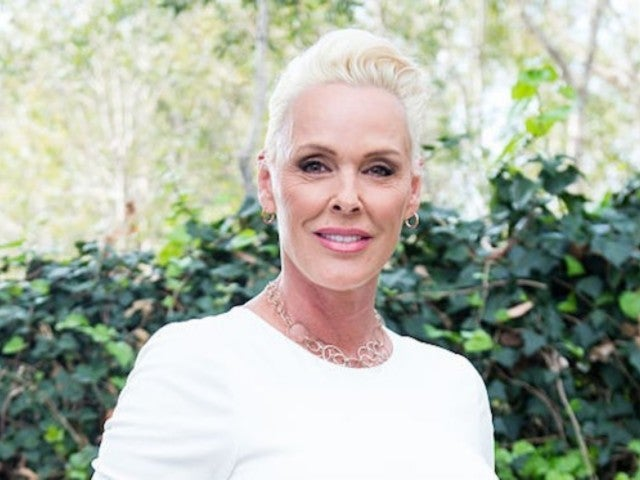 Brigitte Nielsen 'Creed 2' Role as Ludmilla Drago Remains Undecided