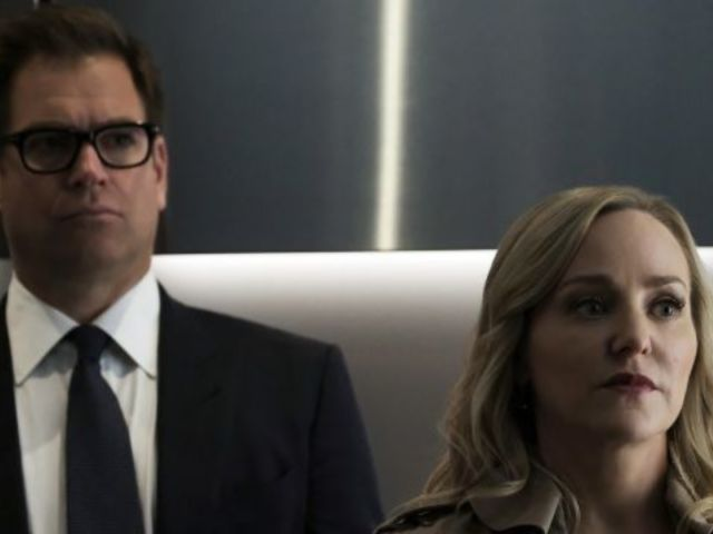 'Bull' Takes on DNA Caper in Monday Night's Episode