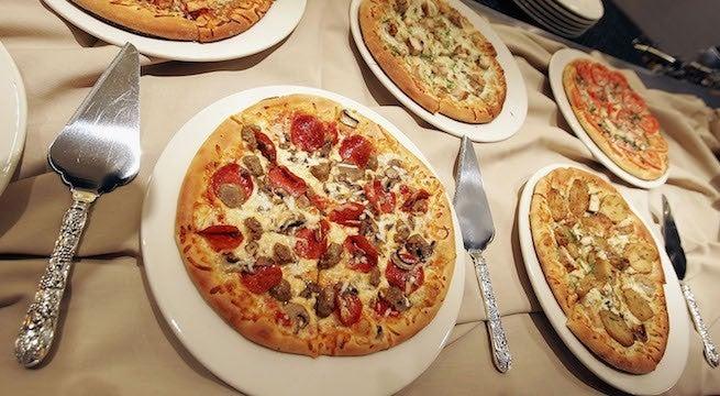 california-pizza-kitchen_getty-Frazer Harrison : Staff