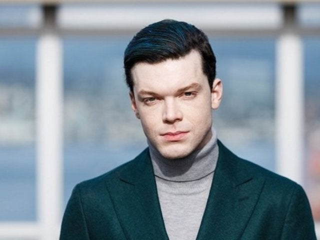 'Shameless' Fans React to Cameron Monaghan's Surprise Exit