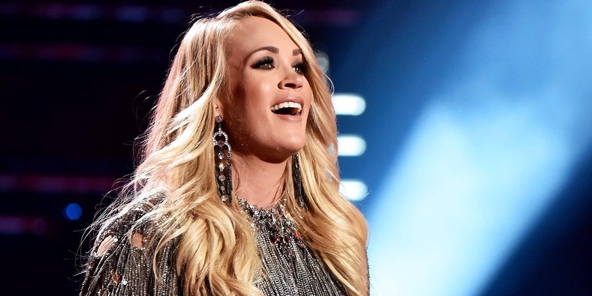 Carrie-Underwood-Getty-Kevin-Mazur-2018-PC
