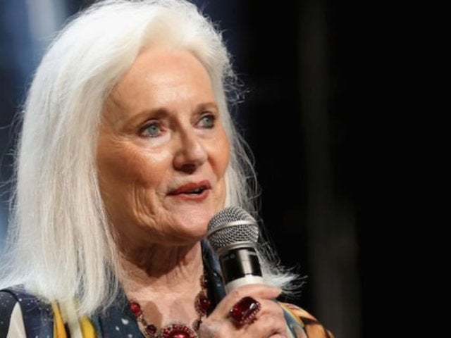 'Star Trek' Actress Celeste Yarnall Dies Following Struggle With Ovarian Cancer