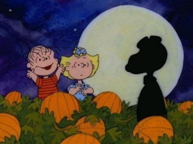 'It's the Great Pumpkin, Charlie Brown': How to Watch, What Time and What Channel