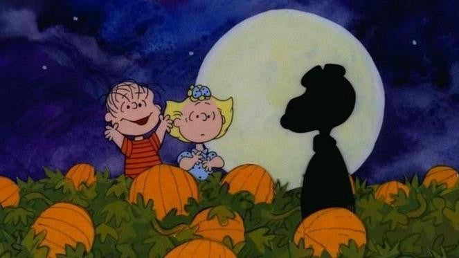 charlie-brown-great-pumpkin-02